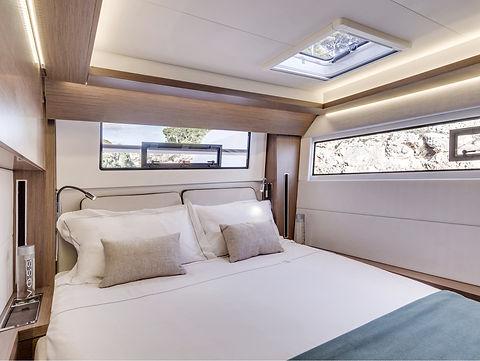 cata-lagoon-50-cabines.jpg