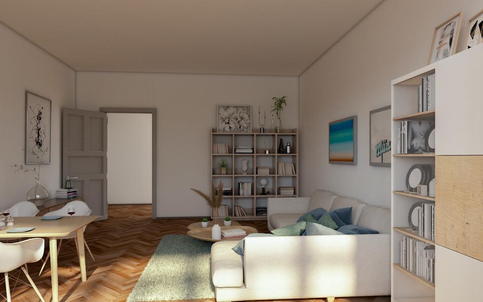 3D_Visualisierung_Skandi.jpg