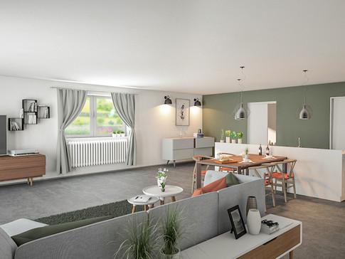 Digitales Home Staging_Wohnbereich.jpg