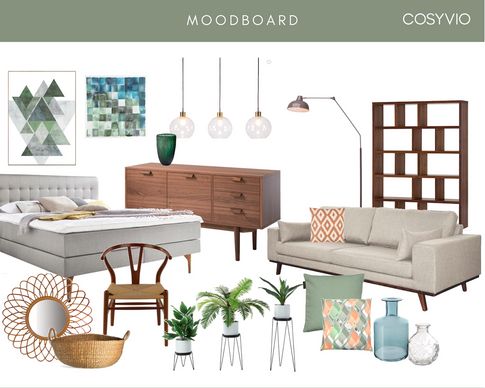 Moodboard_Mid Century.png