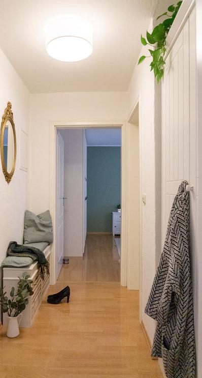 Flur_Zweizimmerwohnung.jpg