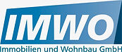 imwo_logo.jpeg