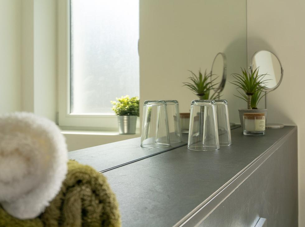 Badezimmer_modern_Detail.jpg