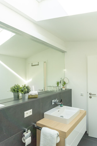 Badezimmer_Oberlicht.jpg