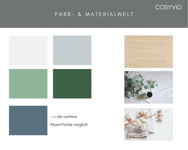 Farben und Materialien.jpg