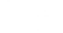 dghr_logo_unterzeile_negativ.png