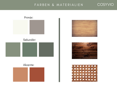 Farben_Materialien_Mid Century.png