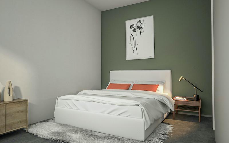 Digitales Home Staging_Gewerbe.jpg