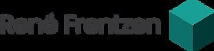 Logo_schwarzneu.png