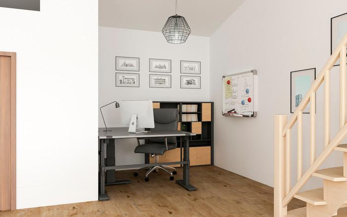 3D_Visualisierung_Büro1.jpg
