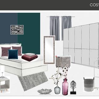 Designkonzept_Moodboard.png