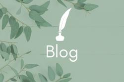 Blog-Verlinkung