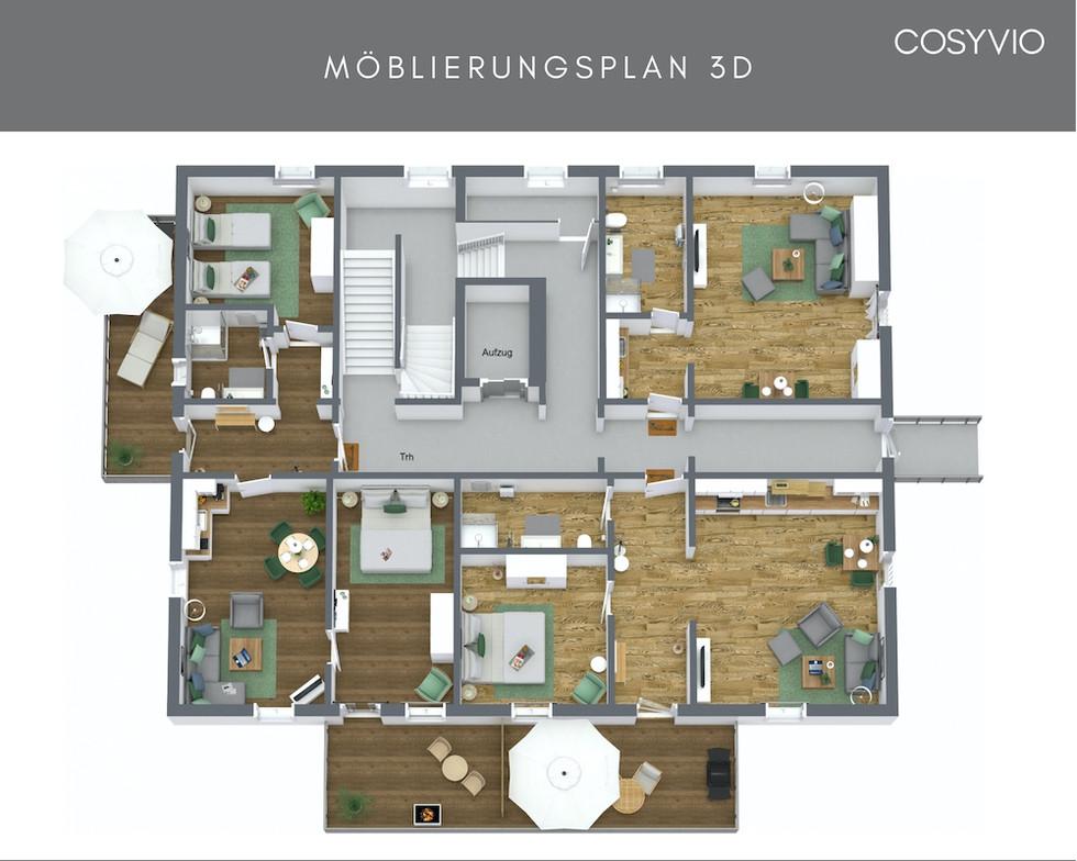 Möblierungsplan_3D.jpg