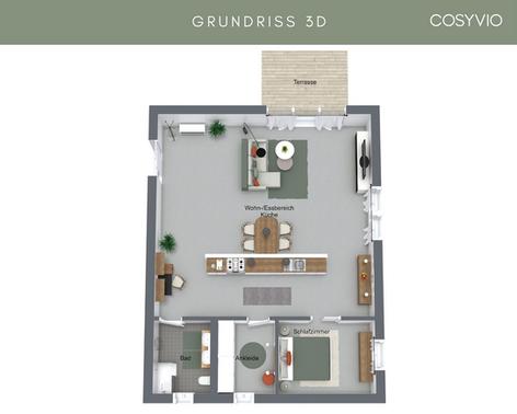 3D Grundriss.png