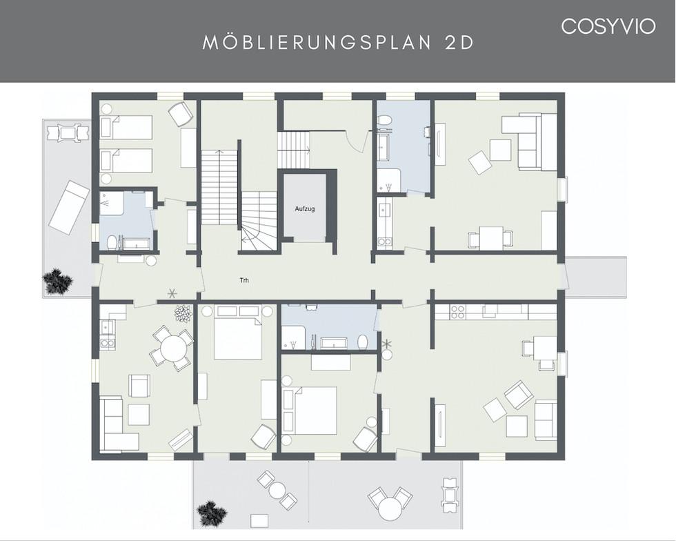 Möblierungsplan_2D.jpg