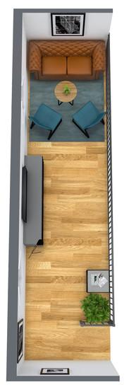 Galerie - 3D Möblierungsplan.jpg