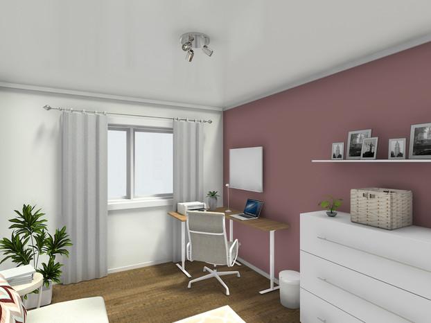 Arbeitszimmer_Boho - 3D.jpg