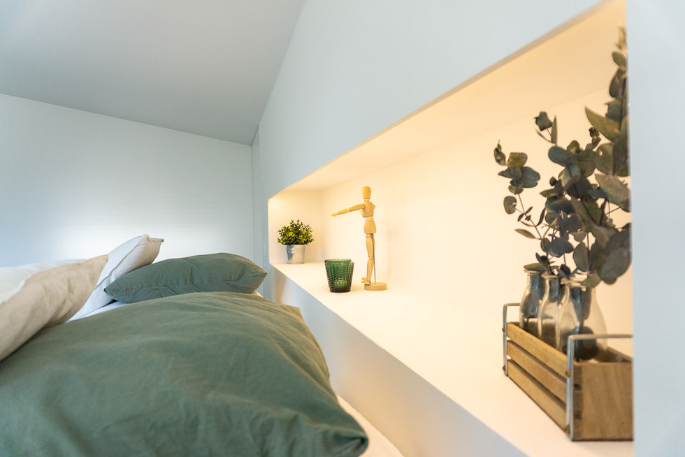 Leuchtnische_Schlafzimmer.jpg
