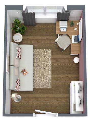 Arbeitszimmer_Boho_3D Plan.jpg