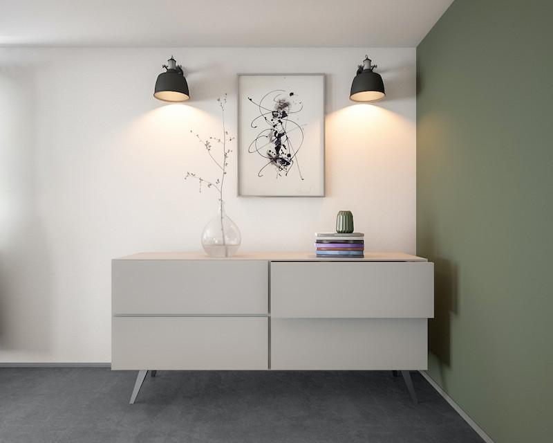 Digitales Home Staging_Detail.jpg