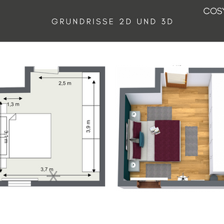 Designkonzept_Grundrisse.png
