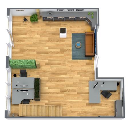 EG - 3D Möblierungsplan.jpg