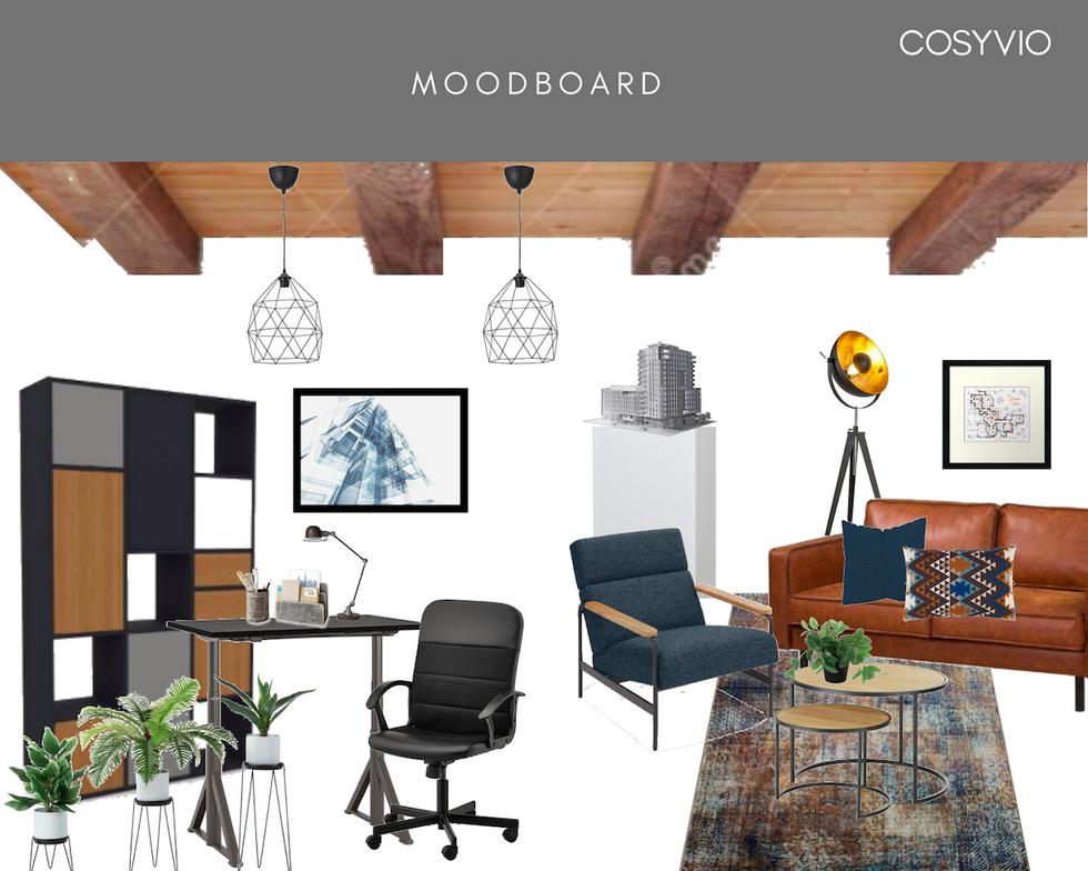 Moodboard_Büro_Industrial.png