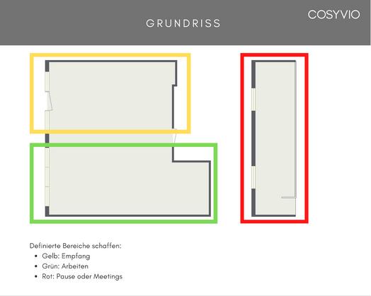 Grundriss_Funktionen.png