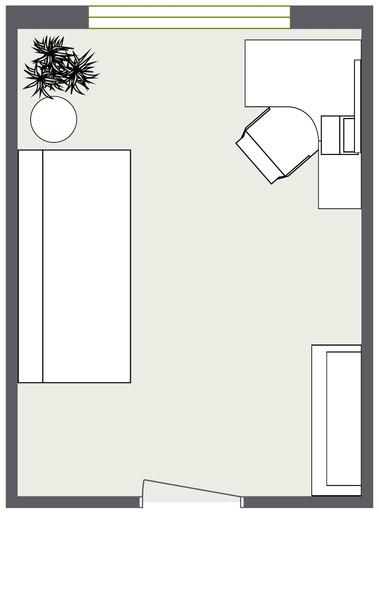 Arbeitszimmer_2D Plan.jpg