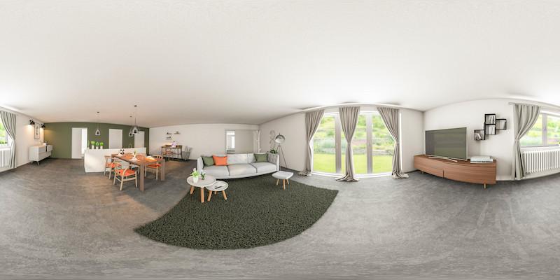 Digitales Home Staging_360 Grad.jpg