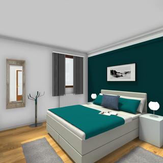 Schlafzimmer_Ruheoase_3D_2.jpg