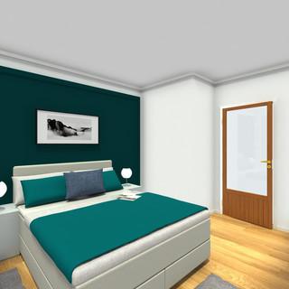 Schlafzimmer_Ruheoase_3D.jpg