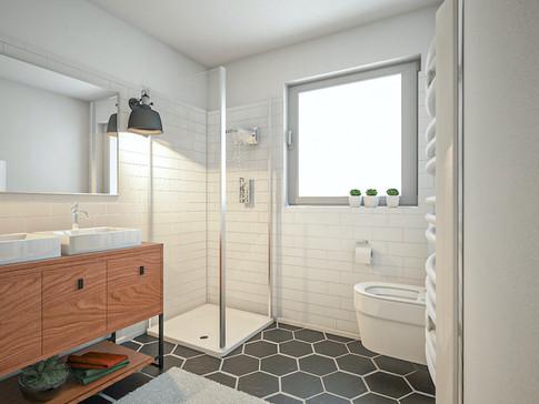 Digitales Home Staging_Vorteile.jpg