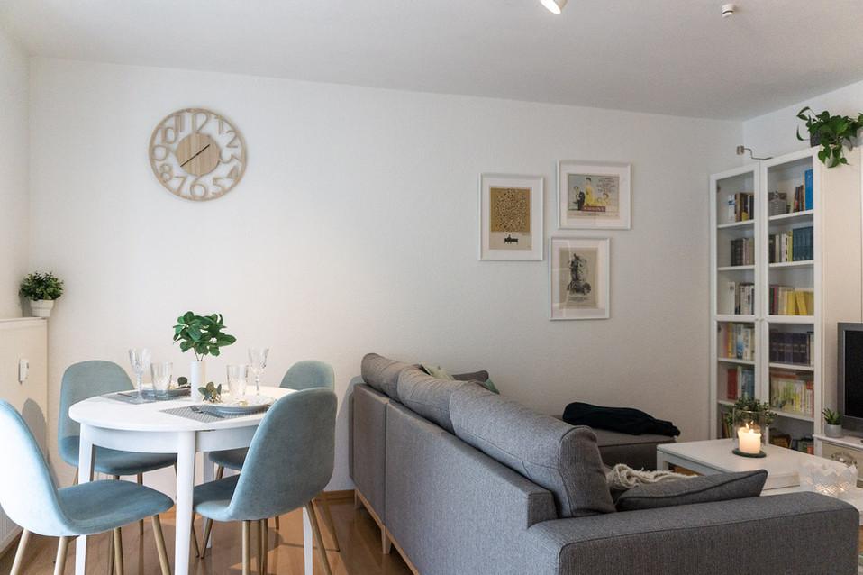 Wohnen und Essen_Zweizimmerwohnung.jpg
