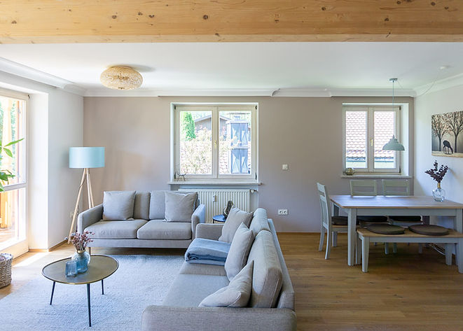 Fewo_Wohnbereich_Skandi_Landhaus.jpg