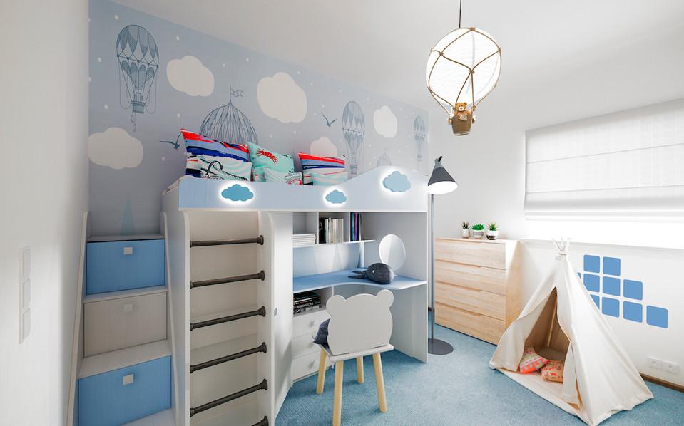 Kinderzimmer_Hochbett_Blau.jpg