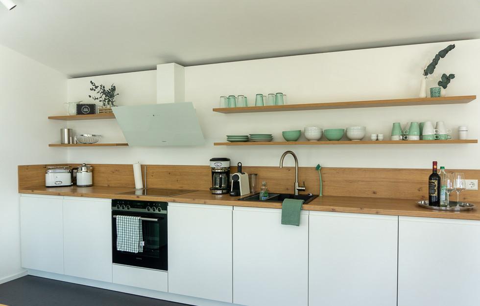 Ferienwohnung_Küche.jpg