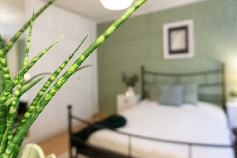 Schlafzimmer_grüne Wand.jpg