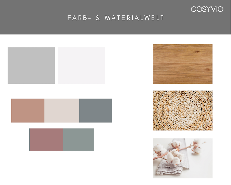 Arbeitszimmer_Boho_Materialdboard.png