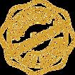 Logo handmade ecuador women dorado.png