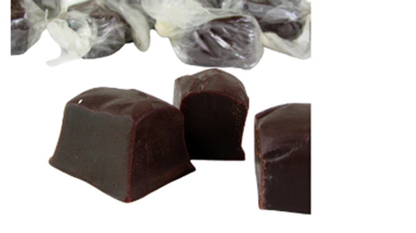 Pack Chocolatines (250 g) 45 a 50 unidades