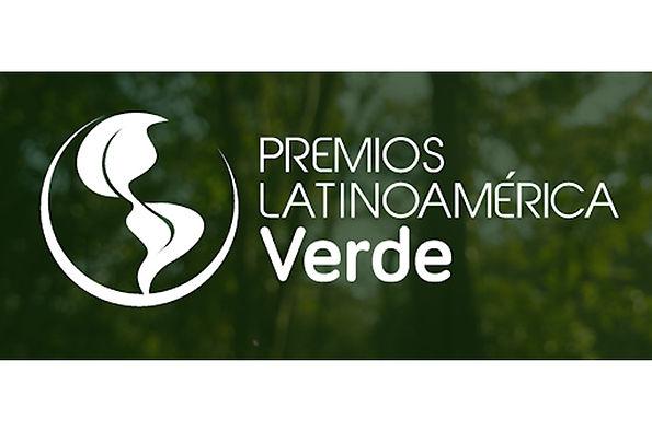 Premios latinoamerica verde.jpg
