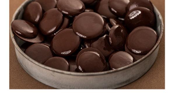 Chocolate 70% (200 g)