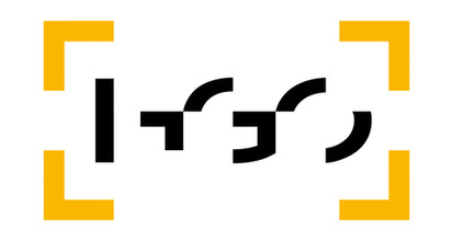 HGO Logodesign