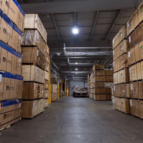 Warehouse 3.jpg