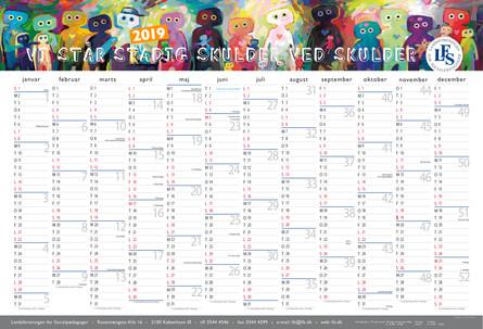 LFS Kalender_2019