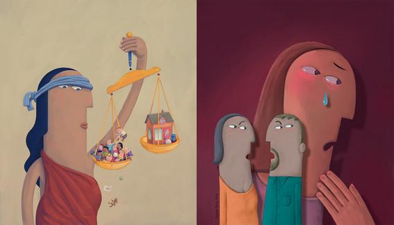 Illustrationer til LFS