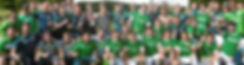 DJK-Saisonabschluss 15.06.19 014.jpg