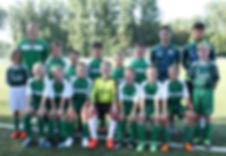 E II Teamfoto.jpg