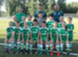 F Teamfoto.jpg